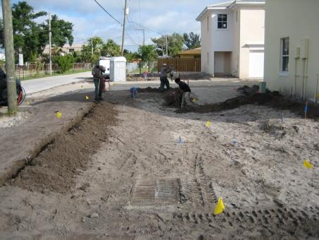 irrigation-line-sprinkler-install