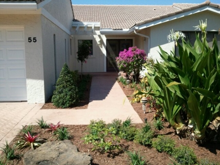 palm-beach-gardens-landscape-design