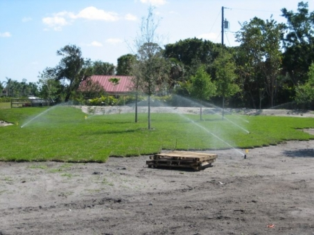 residential-irrigation-sprinklers-florida