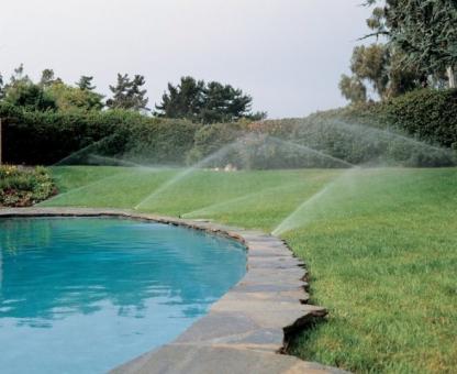 residential-sprinkler-installations