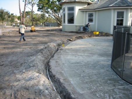 residential-sprinkler-system-installation-company