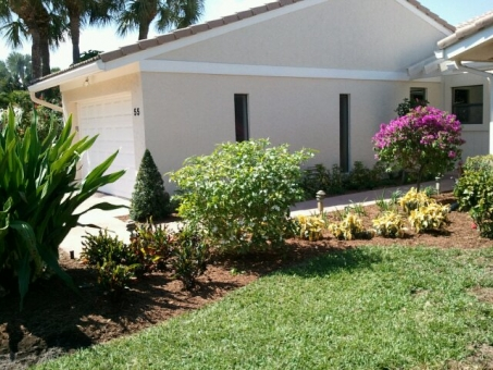 south-florida-landscape-design-company